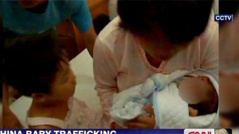 news stream dnt McKenzie China child trafficking_00000825.jpg