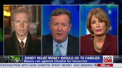 pmt chris christie debate sandy funds bridgegate_00004825.jpg