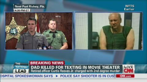 exp Lead Florida theater shooting no stand your ground _00002001.jpg
