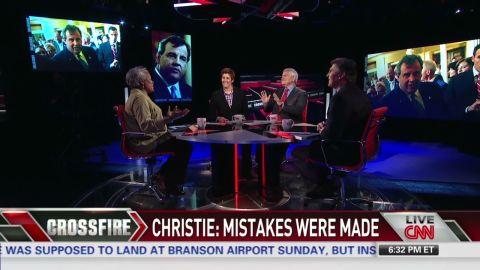 Crossfire is Christie Responsible_00011108.jpg