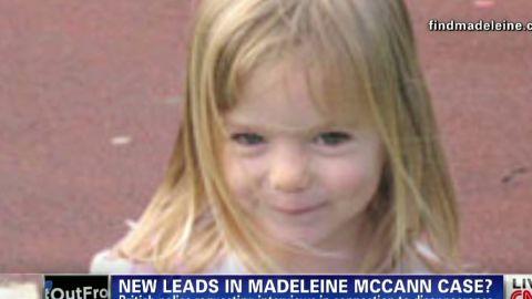 erin mclaughlin maddie mccann case_00000927.jpg