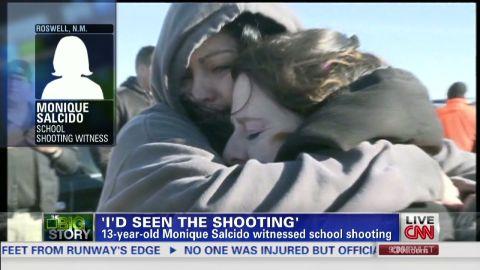 pmt new mexico school shooting witness_00020809.jpg