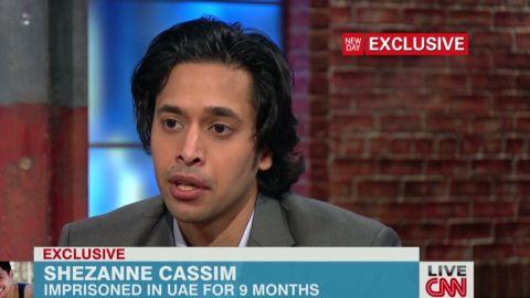 Cassim Interview part 1 full Newday _00033704.jpg