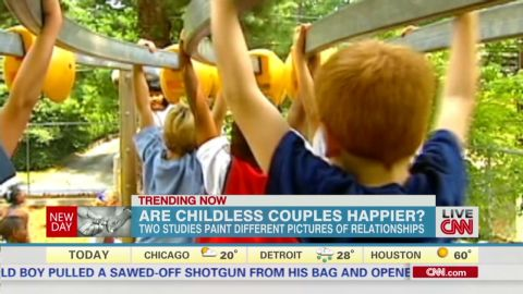 Are people without kids happier Wallace Newday _00001822.jpg