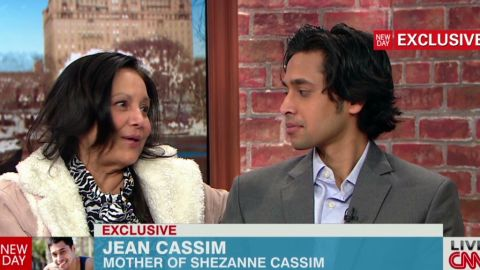 Cassim Family Interview Newday _00002607.jpg