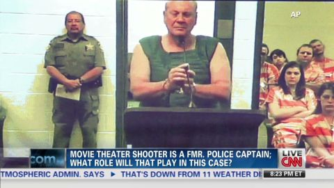 ac equal justice theater shooting_00034612.jpg