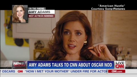 nr beeper amy adams oscar nominee_00010312.jpg