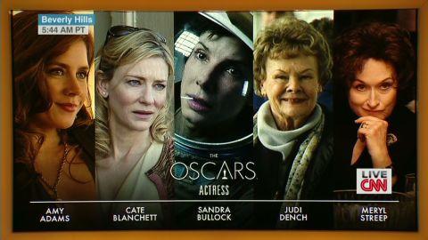 oscar actress nominees_00002507.jpg