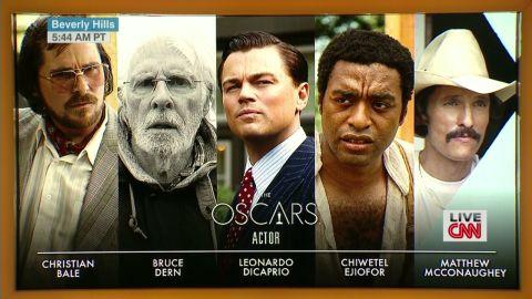oscar actor nominees _00003118.jpg