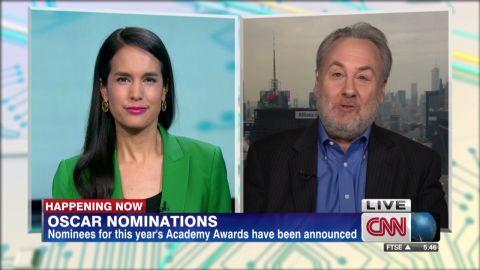 exp Oscar nominations_00002001.jpg