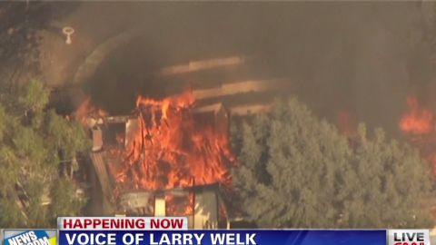 nr brooke live wian los angeles wildfires_00005707.jpg