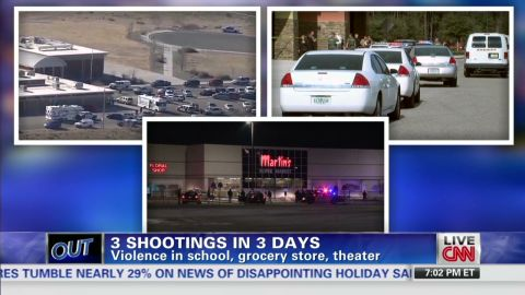 exp erin dnt mattingly shootings in america_00004102.jpg