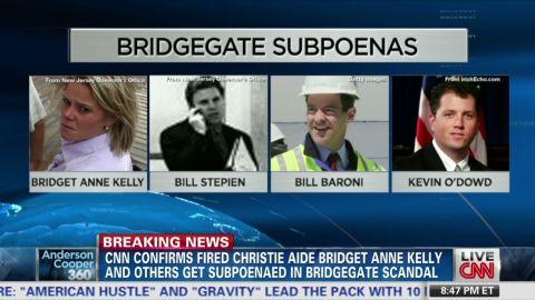 ac bash bridge scandal players subpoenaed_00002213.jpg