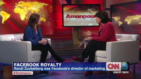 amanpour Randi Zuckerberg facebook mark_00031924.jpg