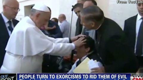 erin dnt pleitgen exorcisms catholic church_00005608.jpg