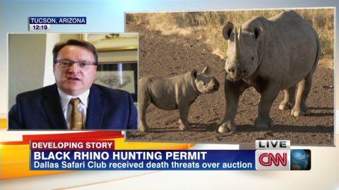 intv DeLone Black Rhino Hunting Permit_00013606.jpg