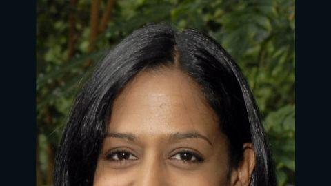 Maya L. Harris