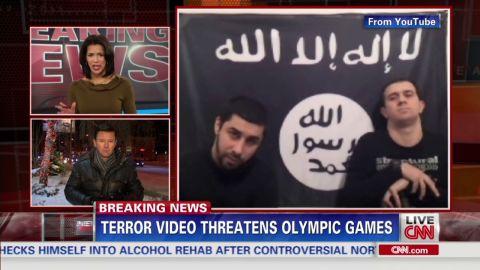 nr sot black sochi terror threat olympics _00014420.jpg