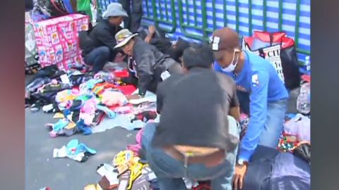 pkg mann thai unrest_00001019.jpg
