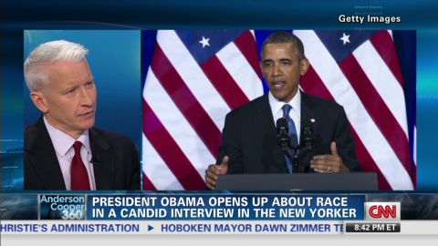 ac obama race_00013819.jpg