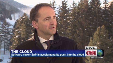 davos intv sap hagemann the cloud_00003221.jpg