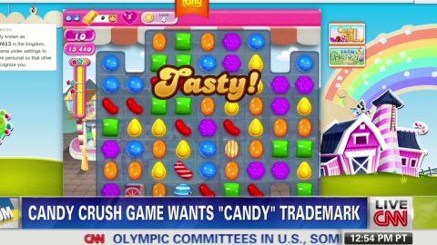 nr hostin candy crush trademark_00000314.jpg