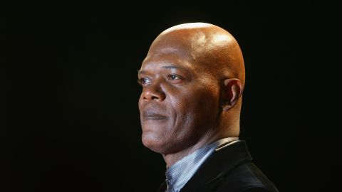 """Samuel L. Jackson was reportedly able to portray crack addict Gator in """"Jungle Fever"""" so authentically because of his own<a href=""""http://entertainment.in.msn.com/hollywood/drugs-and-alcohol-preserved-me-samuel-l-jackson-1"""" target=""""_blank"""" target=""""_blank""""> struggles with drugs and alcohol.</a> He landed the breakout role two weeks after leaving rehab."""