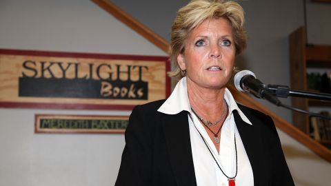 """It was years after Meredith Baxter portrayed one of America's favorite moms, Elyse Keaton on """"Family Ties,"""" that she <a href=""""http://www.soberinfo.com/news/2011/12/tvs-meredith-baxter-speaks-about-abuse-and-addiction.html"""" target=""""_blank"""" target=""""_blank"""">revealed that she is a recovering alcoholic.</a>"""