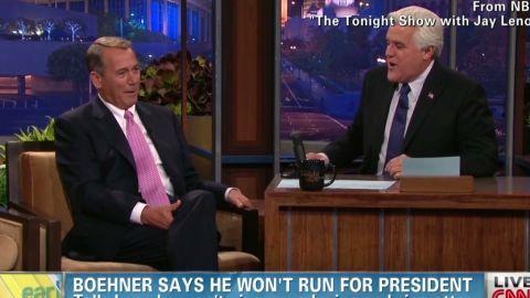 Boehner tonight show president Earlystart _00002130.jpg