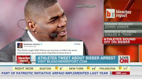 Bleacher Report 1/24 Bieber Sports reax_00001914.jpg