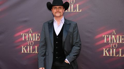 """When the crew of a Southwest flight saw how intoxicated country singer John Rich was, they deemed he """"was not fit for travel under governing federal aviation regulations."""""""