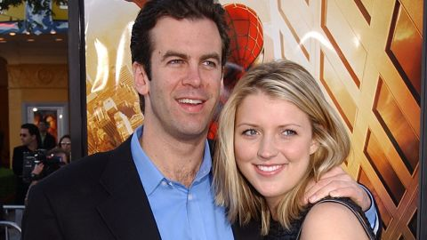 """Alex Michel and Amanda Marsh from season 1 dated almost a year before breaking up. He went on to become <a href=""""http://www.princess.com/romance/michel/"""" target=""""_blank"""" target=""""_blank"""">a """"Romance and Proposal Expert"""" for Princess Cruises</a> as well as a spokesperson for Match.com, and she became a registered nurse and a married mom."""