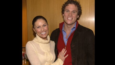 """Bob Guiney and Estella Gardinier appeared to find love on season 4, but it didn't last. He married -- and then divorced -- """"All My Children"""" actress Rebecca Budig. These days he performs with his celebrity charity band, Band From TV, and has done some correspondent work for the TV Guide Channel and E!. <a href=""""http://www.today.com/popculture/former-bachelor-star-bob-guiney-announces-engagement-today-t48541"""" target=""""_blank"""" target=""""_blank"""">In October, he announced his engagement to Jessica Canyon.</a> Gardinier went on to work in sales while living in San Diego."""
