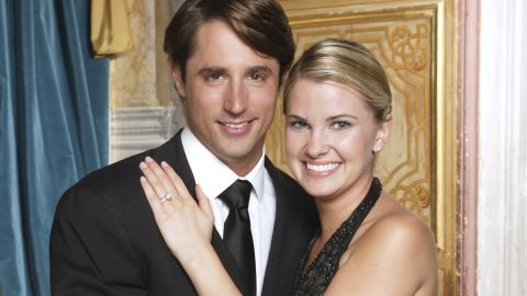 """Prince Lorenzo Borghese selected Jennifer Wilson during season 9. Like many before them, the pair did not last. Borghese traded on his reported relationship as a descendant of the brother-in-law of Napoleon Bonaparte to write a historical novel titled<a href=""""http://www.amazon.com/The-Princess-Nowhere-A-Novel/dp/0061721611"""" target=""""_blank"""" target=""""_blank""""> """"The Princess of Nowhere."""" </a>Wilson is said to have continued her career as a teacher."""