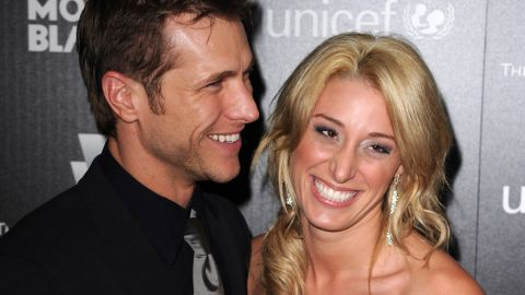 """Season 14 bachelor Jake Pavelka made one of the all-time most unpopular choices when he selected Vienna Girardi. Their relationship was short-lived. After a stint on """"Dancing With the Stars,"""" Pavelka briefly appeared on the soap """"The Bold and the Beautiful."""" Girardi told <a href=""""http://radaronline.com/exclusives/2013/06/vienna-girardi-the-bachelorette/"""" target=""""_blank"""" target=""""_blank"""">Radar Online in 2013</a> that she was """"single and really focusing on myself and my career."""" In August 2017 she announced that she miscarried of twin daughters."""