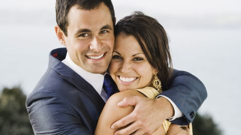 """Fans were rooting for Jason Mesnick when he chose Melissa Rycroft in season 13. But things took a strange twist: Mesnick confessed on air that he really wanted to be with runner-up Molly Malaney.  Mesnick and Malaney married in 2010. In 2013, they <a href=""""http://katiecouric.com/behind-the-scenes/jason-molly-mesnick-baby-riley/"""" target=""""_blank"""" target=""""_blank"""">added a daughter</a> to their family, which also includes Mesnick's son from a previous relationship. Rycroft appeared on """"Dancing With the Stars,"""" did some reporting for """"Good Morning America"""" and in 2009 married Tye Strickland. She gave birth to their daughter in 2011."""