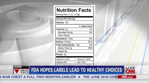 nr cohen fda nutrition label change_00005203.jpg
