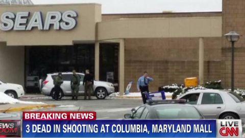 nr mall shooting maryland_00005314.jpg