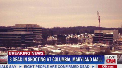 nr whitfield brooks columbia mall shooting_00004112.jpg