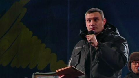magnay.ukraine.protests_00004319.jpg