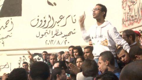 sayah.egypt.anniversary_00005619.jpg