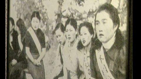 dnt korea comfort women sex slaves ww II_00003912.jpg