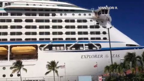 sot royal caribbean passenger cruise ill_00000412.jpg