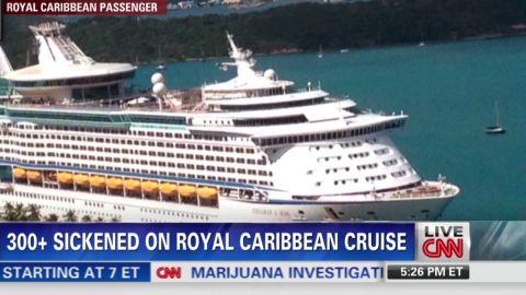 intvw marquez cruise ship illness_00014721.jpg