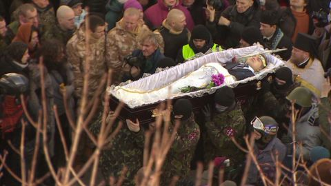 pkg magnay ukraine memorial_00001115.jpg