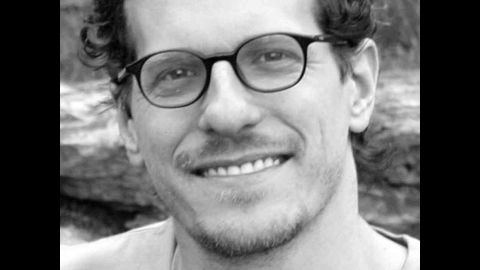 """Brian Selznick, author of """"The Invention of Hugo Cabret,"""" will deliver the 2015 May Hill Arbuthnot Honor Lecture."""