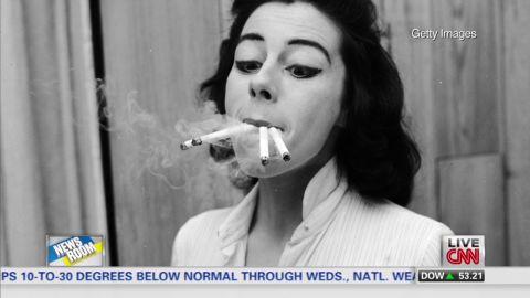 nr pkg gupta marboro man dies smoking evolution _00002803.jpg