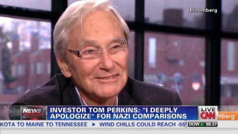 nr tom perkins war on rich apology_00010927.jpg