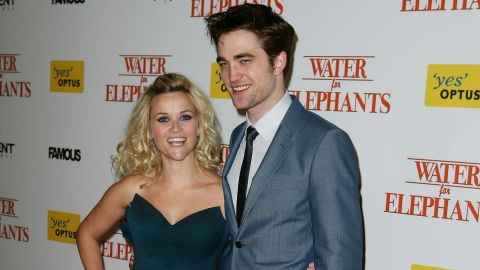 """You know you've found a true friend when they'll offer up their chic home for you to use as a hideout. <a href=""""http://www.eonline.com/news/334651/robert-pattinson-holed-up-at-reese-witherspoon-s-ojai-house-after-kristen-stewart-scandal"""" target=""""_blank"""" target=""""_blank"""">That's what Reese Witherspoon did</a> for her """"Water for Elephants"""" co-star and friend Rob Pattinson when his relationship with Kristen Stewart hit a very public breaking point in 2012."""