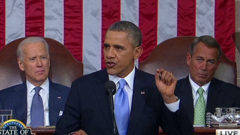 sotu address president obama climate change_00010324.jpg